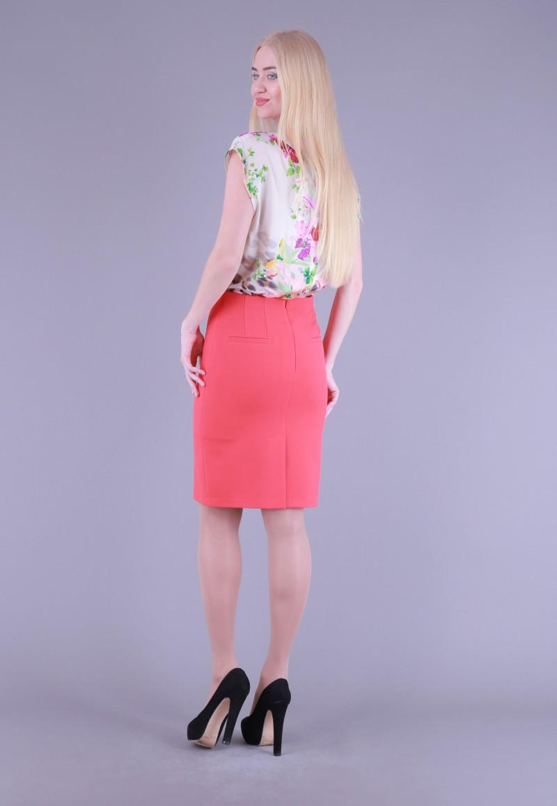 Интер Магазин Женской Одежды С Доставкой