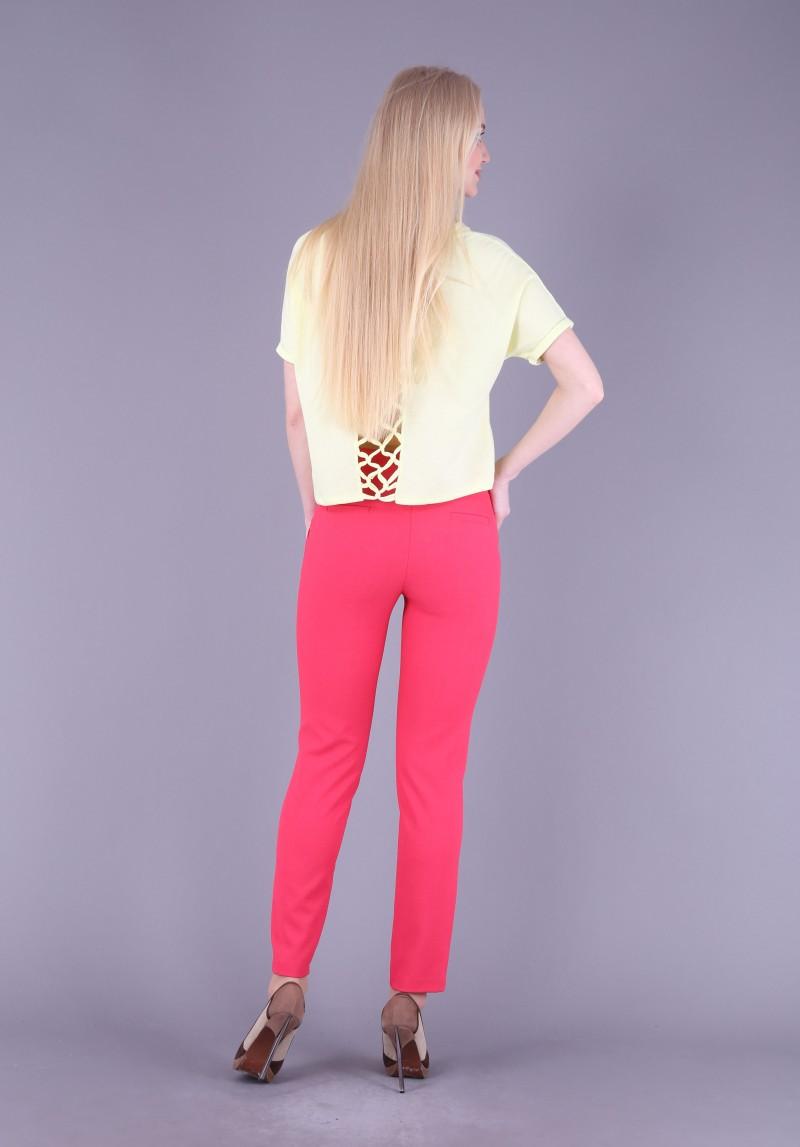 Женская одежда от производителя доставка