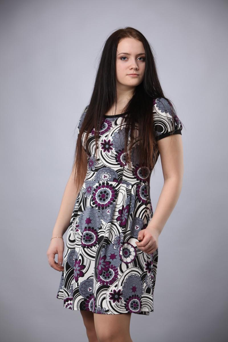 Филео Женская Одежда Официальный Сайт
