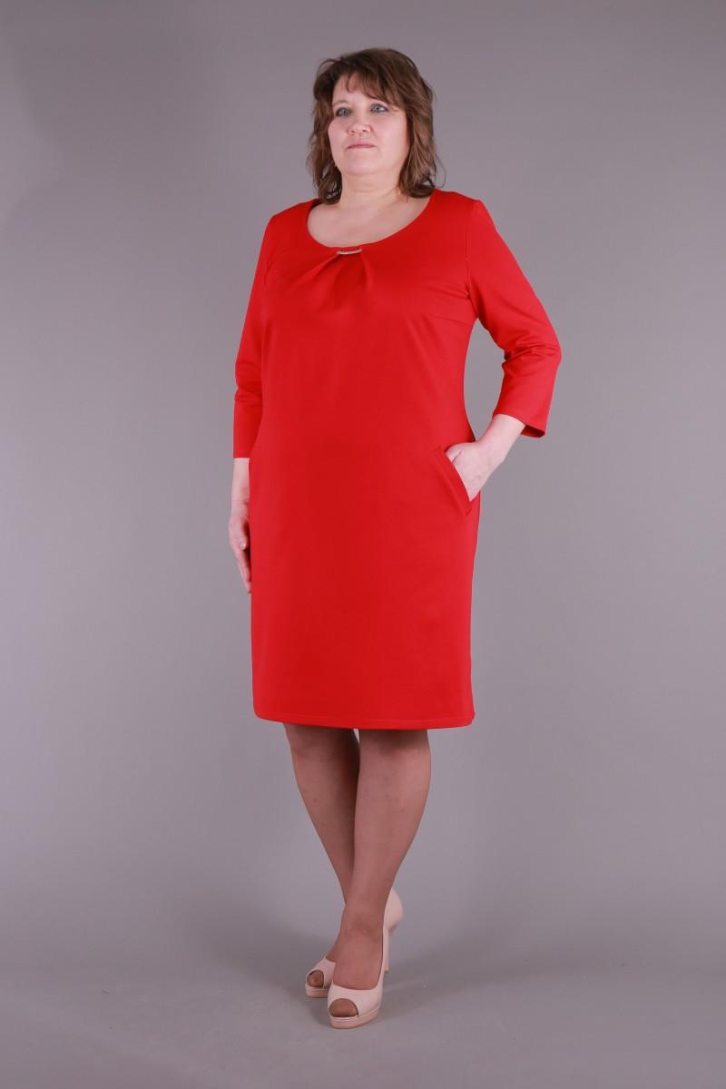 Женская Одежда Оптом Чебоксары