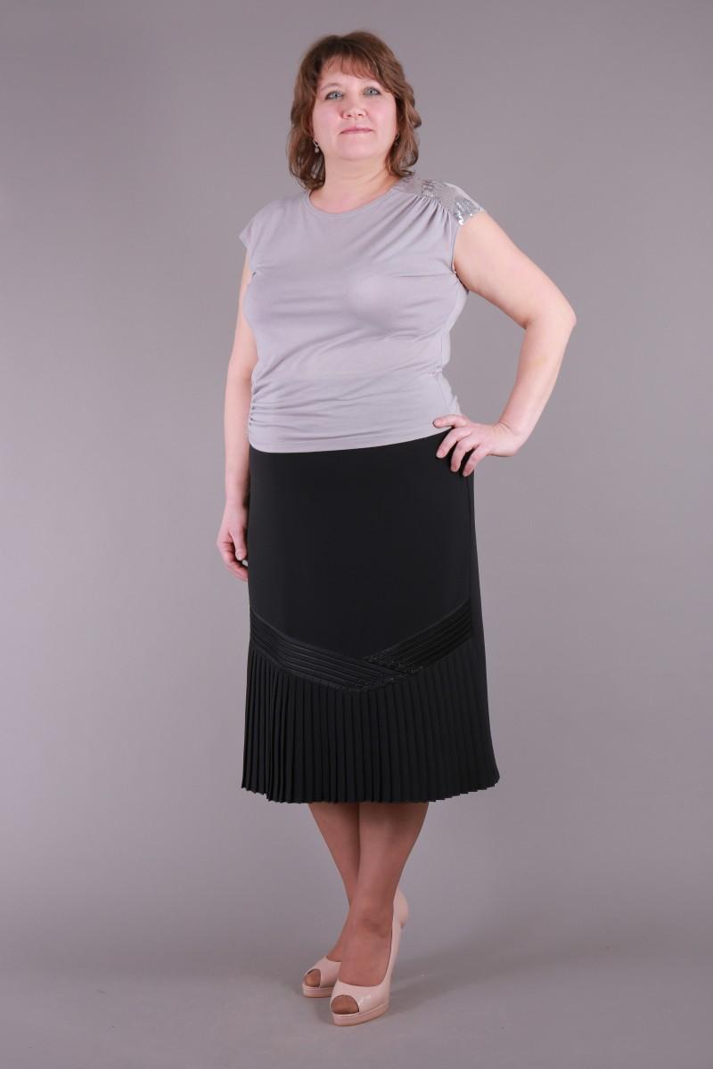 Филео Женская Одежда Оптом От Производителя
